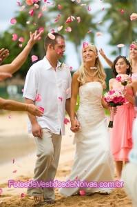 vestido-de-noiva-praia-5