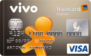 vivo-itaucard-visa-platinum-f-completo-316x196