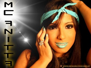 Agenda de Shows da Cantora Mc Anitta 2013 – Comprar Ingressos Online  ANITTA WALLPAPER MC 4 300x225