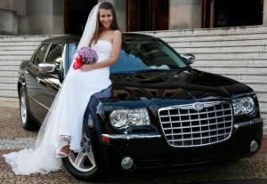 Aluguel-de-carros-para-casamento