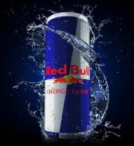 Bebidas Energéticas – Malefícios Que Traz Para a Saúde   (3)