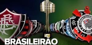 Brasileirão-2013