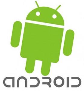 COMO-ATUALIZAR-O-ANDROID-SMARTPHONES-TABLETS