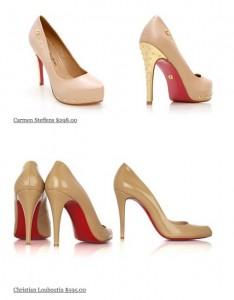 Calçados-Privalia-Femininos-4