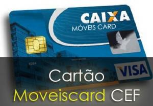 Cartão-Moveiscard-Caixa-Econômica-federal_1