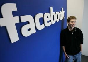 Como Bloquear a Linha do Tempo do Facebook – Passo a Passo  (1)
