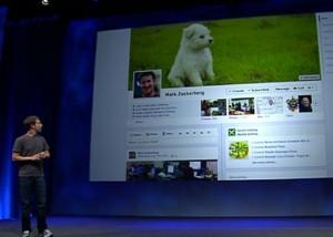 Como Bloquear a Linha do Tempo do Facebook – Passo a Passo  (2)