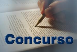 Concurso Público Crefito 2013 – Inscrições, Remuneração, Vagas (1)