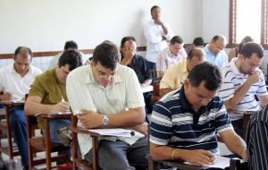 Concurso Público Crefito 2013 – Inscrições, Remuneração, Vagas (4)