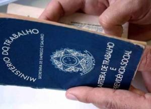 Concurso Público Prefeitura de Salvador – Inscrições, Remuneração, Vagas (4)