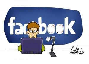 Facebook-Privacy (1)