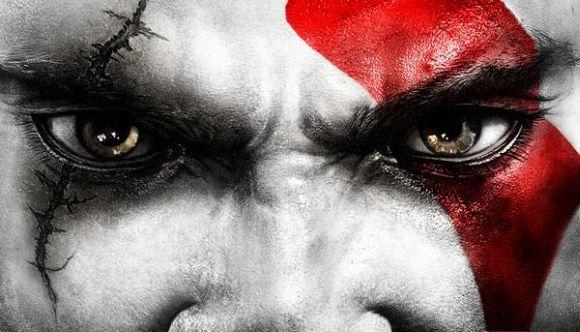 Kratos-Close