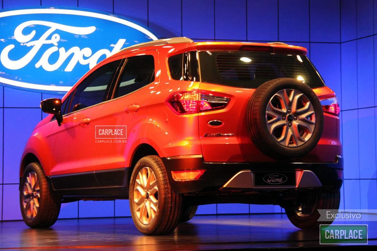 Novo-EcoSport-2013-carro-lancamento-2