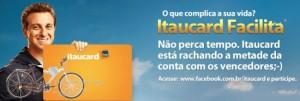 Promoção-Itaucard-Facilita-2013