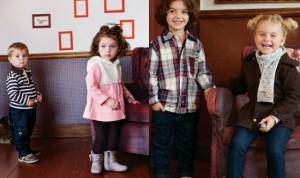 Roupas-de-Frio-Infantil-Moda-2012-2