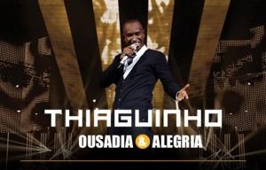 ThiaguinhoTH