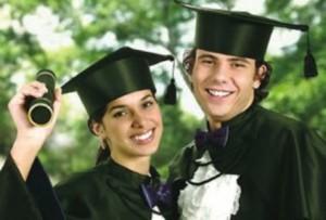 Vestibular Universidade Mackenzie 2013 – 2º semestre – Inscrições (1)