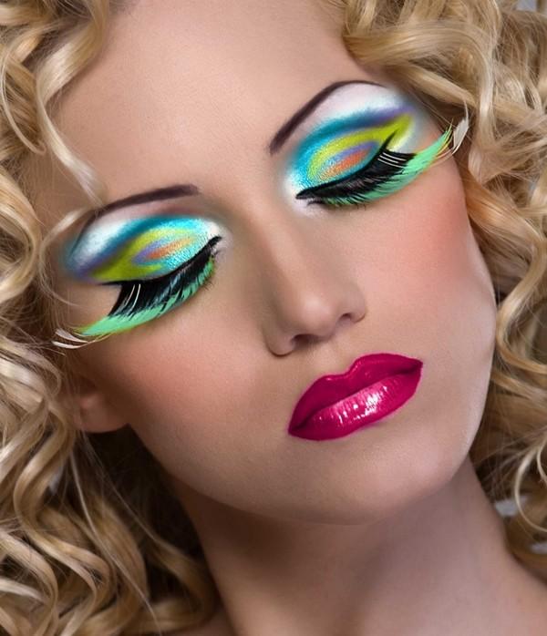adesivo-para-maquiagem