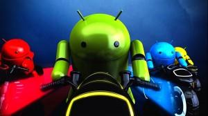 atualizaco-android