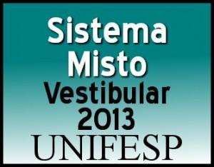 banners_vest_unifesp_2013_misto_2