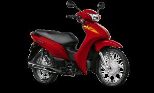 Nova Biz 2014 – Modelo, Preço e Fotos biz 2014 modelo 300x183