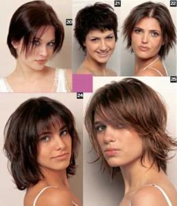 cabelos-curtos-desfiados