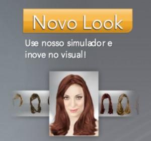 cabelos-simulador