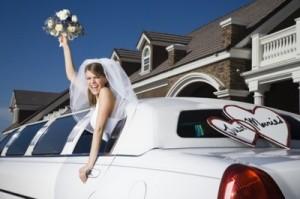 carros para casamento 7