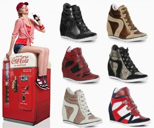 coca cola shoes sneakers[7]
