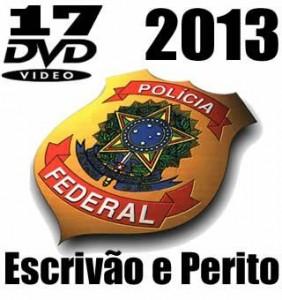 concurso-pf-policia-federal-17dvds-escrivo-e-perito-2013_MLB-O-4322599546_052013