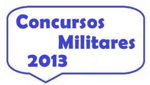 concursos-militares-previstos-2013