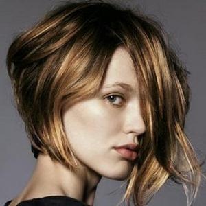 cortes-de-cabelo-feminino-2013-28