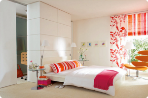decoraca-quarto-casal