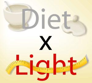 dietlight