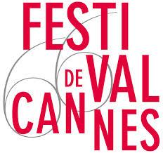 festival do cannes 2013