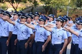 força aerea brasil 2013