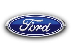 ford-logo-300x225