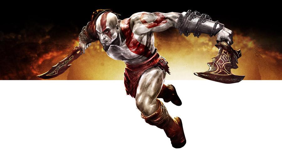 jogo-god-of-war-ascension-1