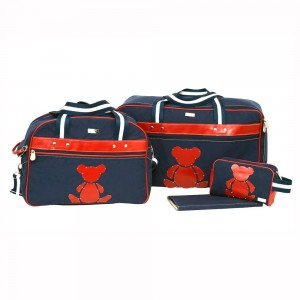 kit-navy-03-pcas-lili-bag