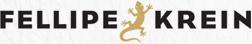 logo-felipe-krein