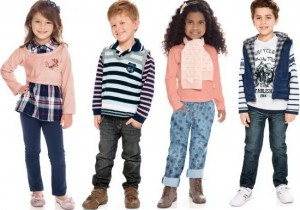 moda-infantil-inverno-2012-marisol