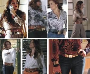modelos-cintos-femininos-2013