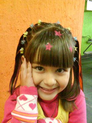 penteado-infantil-