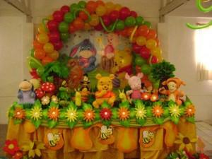 pooh baby 2013
