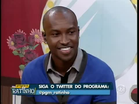 ratinho140513sabetudo1MPG_480x360