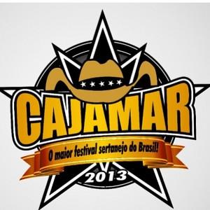 rodeio cajamar