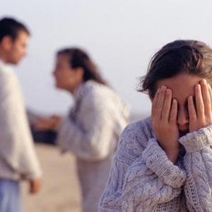 sindrome-de-alienacao-parental
