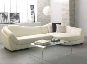 sofa de couro  300x222