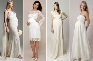 vestido-de-noiva-para-gestantes-modelo-1