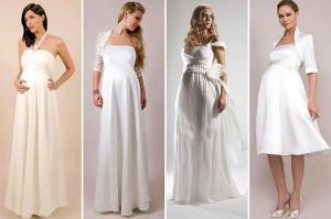 vestido-de-noiva-para-gestantes-modelo-2